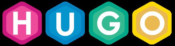 Deploying Hugo the Golang CMS on DigitalOcean - Nginx
