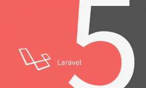 Force HTTPS on Laravel 5 behind AWS ELB on EC2